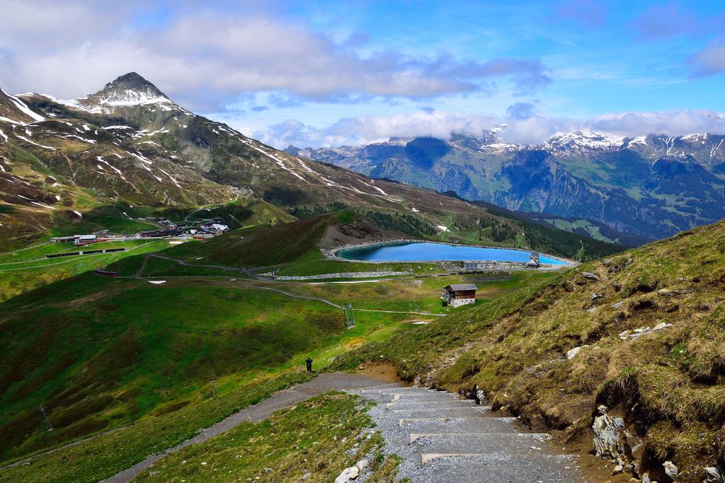 瑞士14日遊:Eiger30_r.JPG