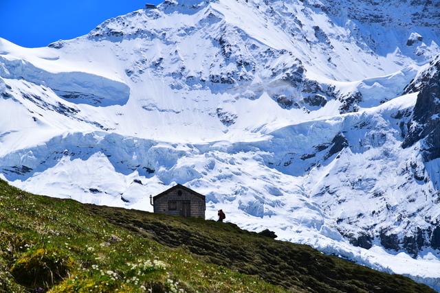 Eiger31.JPG - 瑞士14日遊