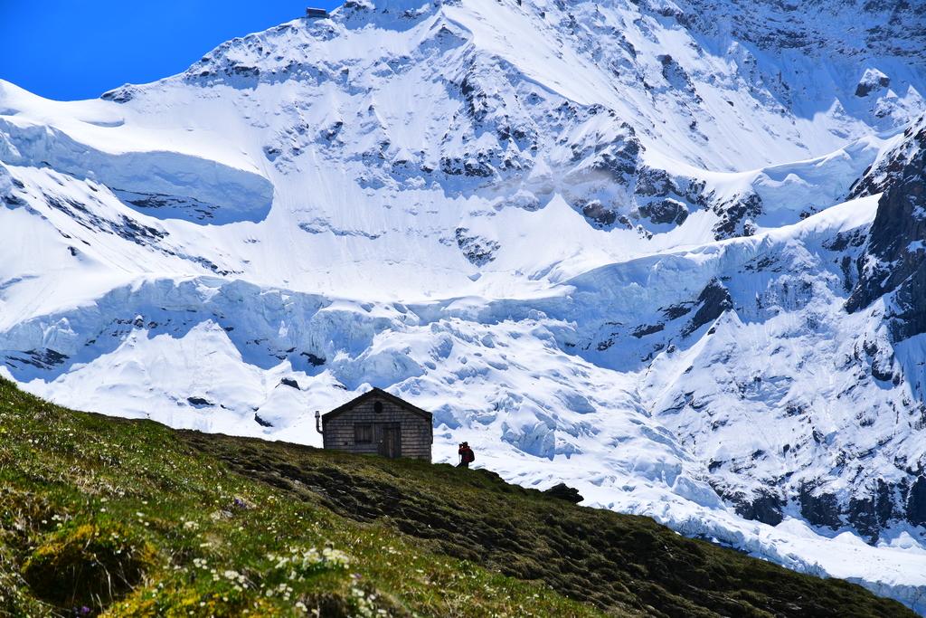 瑞士14日遊:Eiger31.JPG