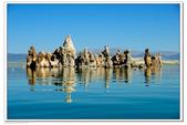 Mono Lake 2010.08:1188373726.jpg