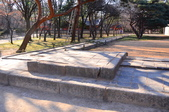 2015.01 Korea 24 hrs:Heritage5.JPG