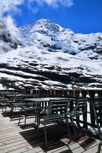 Eiger2.JPG - 瑞士14日遊