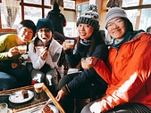 2018.11 尼泊爾EBC+Gokyo 15日健行:IMG_6994.JPG