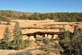 Mesa Verde 2010.09:1170073965.jpg