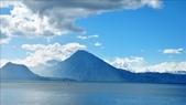 Guatemala: Atitlan:1588508804.jpg