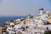 帶著爸爸去希臘:Oia12_r.jpg
