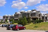 巴爾幹半島的小國小城:Kosovo13.JPG