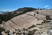 Hiking - Yosemite:1608723869.jpg