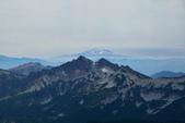 夏。雷尼爾國家公園與聖海倫火山:Rainier27_r.JPG