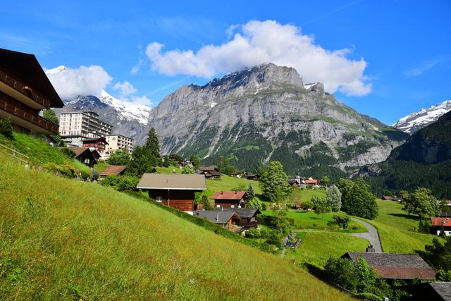 Grindelwald13.JPG - 瑞士14日遊