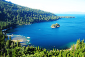 加州健行:Eastern Sierra:Tahoe4.JPG
