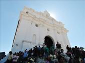 Chichicastenango:1601777484.jpg