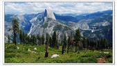 Hiking - Yosemite:1608723830.jpg