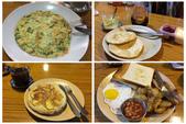 2018.11 尼泊爾EBC+Gokyo 15日健行:Breakfast_all.jpg