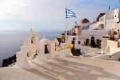 帶著爸爸去希臘:Oia19_r.jpg