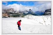 Glacier NP 2010.07:1830125658.jpg