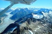 阿拉斯加Skagway + 加拿大育空:flight12.JPG