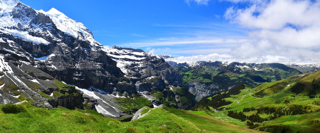 瑞士14日遊:Eiger_P2.jpg