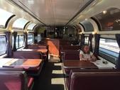 火車冰河紐約:train7.JPG