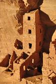 Mesa Verde 2010.09:1170073969.jpg