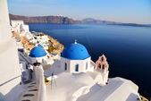 帶著爸爸去希臘:Oia20_r.jpg