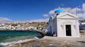 帶著爸爸去希臘:Mykonos2_r.jpg