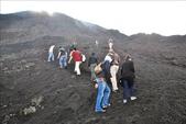 Pacaya Volcano:1743838701.jpg