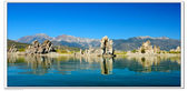 Mono Lake 2010.08:1188373727.jpg