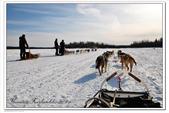 2011.03 Fairbanks:1904647239.jpg