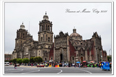 Mexico City (墨西哥):1823776751.jpg