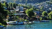 Guatemala: Atitlan:1588508812.jpg