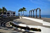 Puerto Vallarta - Hidden Beach:PVR30.JPG