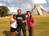 2012.03 Maya Ruins:1489024836.jpg