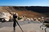 Saguaro, Meteor Crater 2010.09:1477540643.jpg