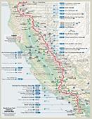 加州健行:Eastern Sierra:PCT_CA.jpg
