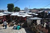 Chichicastenango:1601777476.jpg