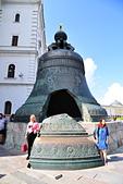 俄羅斯:Moscow24.JPG