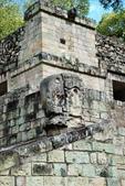 Honduras: Copan:1775979069.jpg