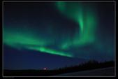 2011.03 極光,極光列車:1599762438.jpg