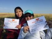 東非:balloon_certificate.JPG