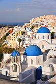 帶著爸爸去希臘:Oia28.JPG