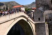 巴爾幹半島的小國小城:Mostar11_r.jpg