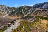 日本北陸立山黑部八日:立山15.JPG