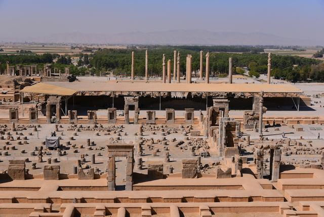 Persepolis6.JPG - 2017 伊朗