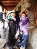 2012.08 Palisade Glacier:1114685104.jpg