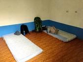 東非:guesthouse1.JPG