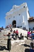 Chichicastenango:1601777485.jpg