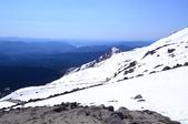 冬。攀登聖海倫火山:Helens15.JPG