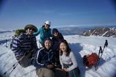 冬。攀登聖海倫火山:DSC09145.JPG