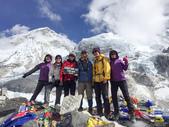 2018.11 尼泊爾EBC+Gokyo 15日健行:LRM_EXPORT_1257421277984_20181101_151650536.jpeg